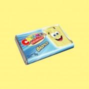 chocolatin-mayorista
