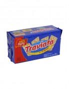 galletita-traviata-x101g