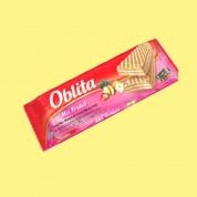 OBLEA-OBLITA-100G-oferta-mayorista