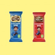 chocolatin-arcor