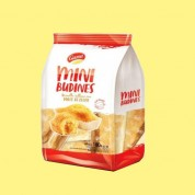 mini-budin-gaona-570x674-por-mayor-galletitas